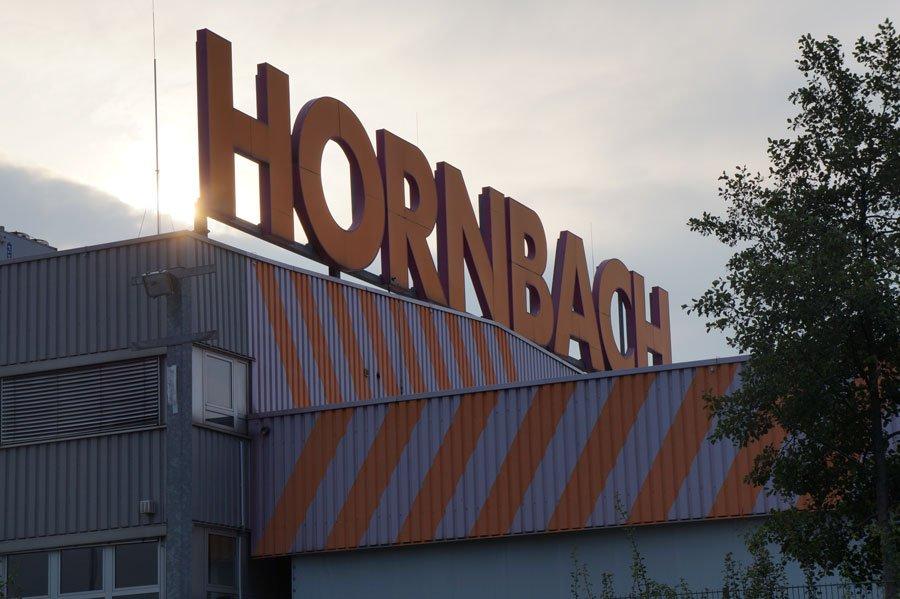 Highlights September 2015 – Sommerfest bei Hornbach in Hannover ...
