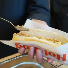 hotdogs4
