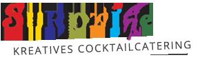 surprise logo