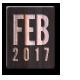 cal_feb2017