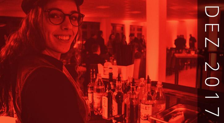news surprise cocktail funfood catering ihr cocktail funfoodservice aus hannover und. Black Bedroom Furniture Sets. Home Design Ideas