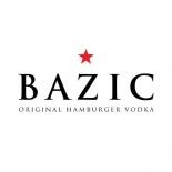 _bazic_500