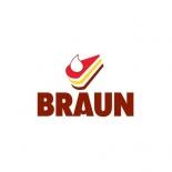 _braun_500