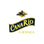 _canaria_500