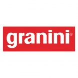 _granini_500