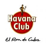 _havana_500