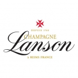 _lanson_500