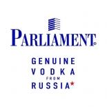 _parliament_500