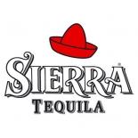 _sierra_500