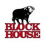 _blockhouse_500