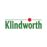 _klindworth_500