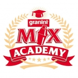 _mixakademie_500